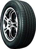 Bridgestone Ecopia H/L 422 Plus All-Season Highway Tire 235/60R18 103 H