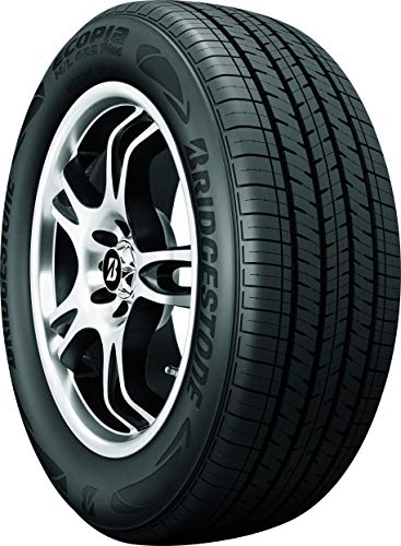 Michelin Pilot H/L 422 Plus SUV ECO Tire 225/65R17 102 H