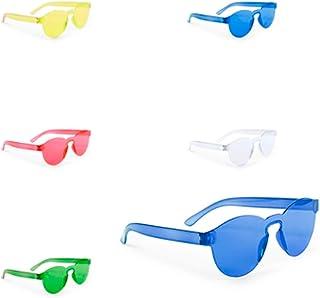5512534f7d Lote de 20 Gafas de Sol Protección UV400. Gafas de Sol para Detalles,  regalos
