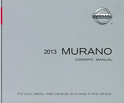 2014 Toyota 4Runner Owners Manual User Guide Reference Operator Book Fuses Fluid
