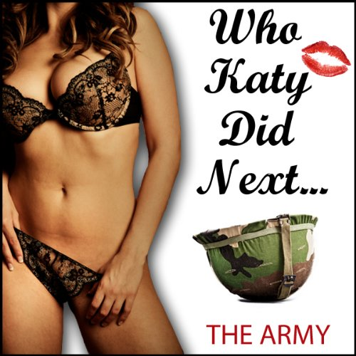 The Army cover art