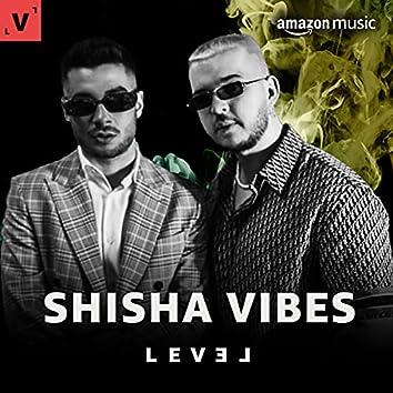 Shisha Vibes