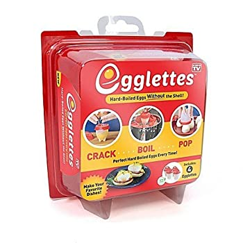 Best egglettes reviews Reviews