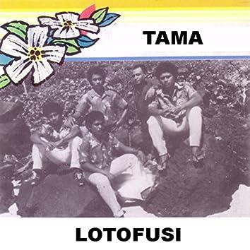 Lotofusi