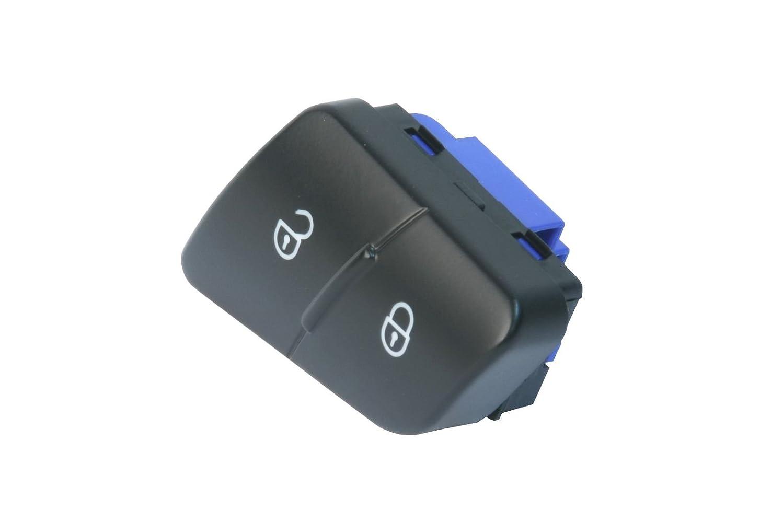 URO Parts 3C0 962 125B REH Door Lock Switch