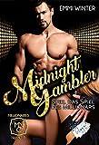 Midnight Gambler – Spiel das Spiel des Millionärs (Millionaires NightClub 4)