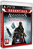 Assassins´s Revelations - Essentials