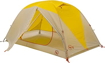 Big Agnes Tumble mtnGLO Backpacking Tent