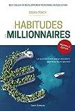 Les habitudes des millionnaires - Format Kindle - 12,99 €
