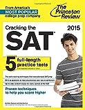 Cheap Textbook Image ISBN: 9780804124652