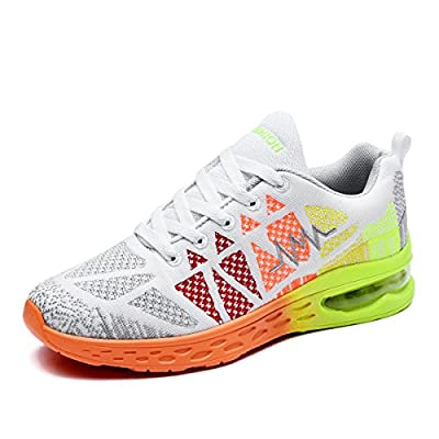 Top 10 Best Shoes For Gym Workouts 17