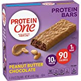 Protein One, Peanut Butter...