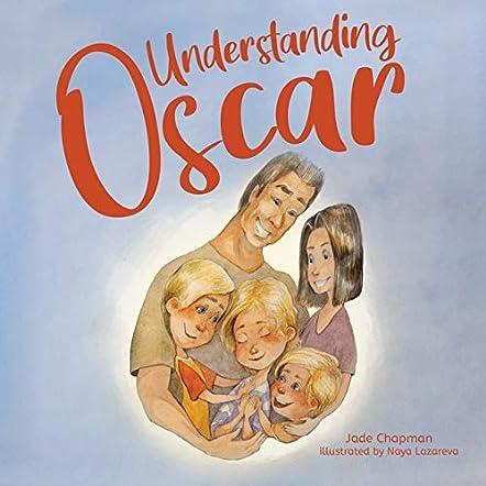 Understanding Oscar