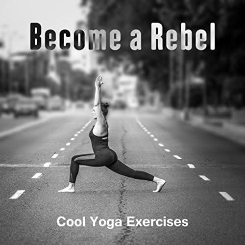 Yin Yoga Academy