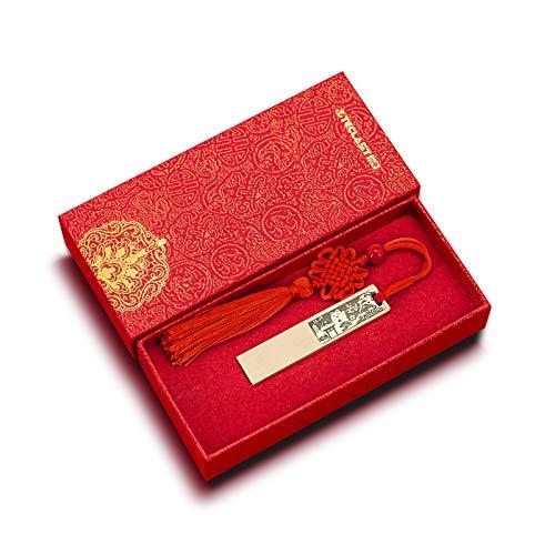 TECLAST USBメモリ 64GB USB3.1 USB3.0 高速転送 フラッシュドライブ 亜鉛合金製ボディ 防水 防塵 耐衝撃 小型 軽量 大容量 フラッシュドライブ かわいい ねこ プレゼント おみやげ USB Type Aコネクター PS4動作確認済 日本語取扱説明書付き
