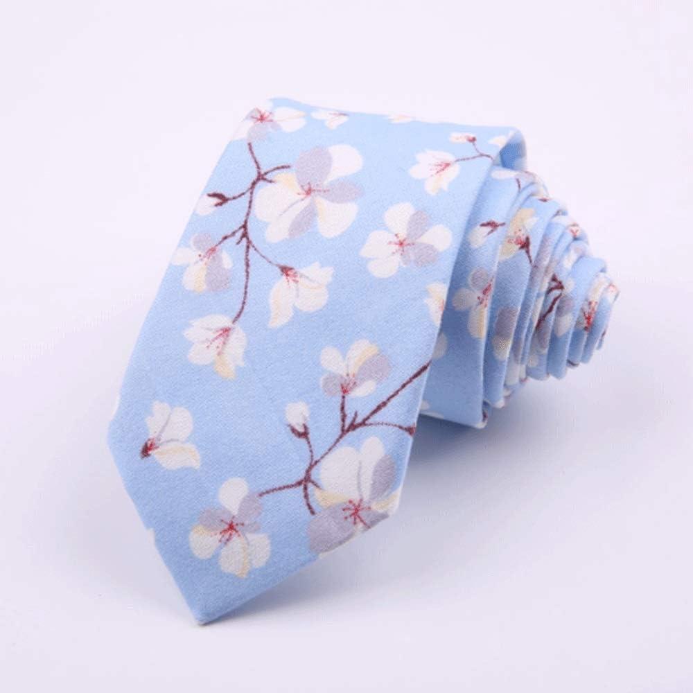 ZZABC NSLDXZPJ Tie - Premium Men's Gift Tie Set Silky Necktie Pocket Squares Tie Clips Cufflinks for Men