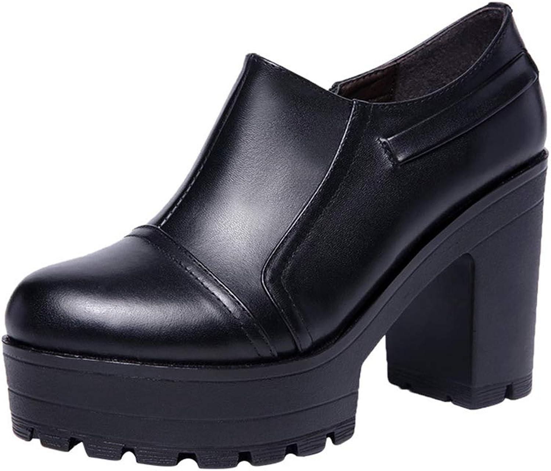 Bröllopsfest för skor för kvinnor och skor skor skor (färg  svart, storlek  41)  förstklassig service