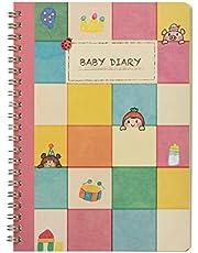 銀鳥産業 育児日記