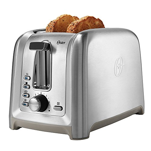 Oster Tostador Gourmet Collection