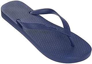 Ipanema Mens Classica MASC FLIP Flops/Thongs-Blue