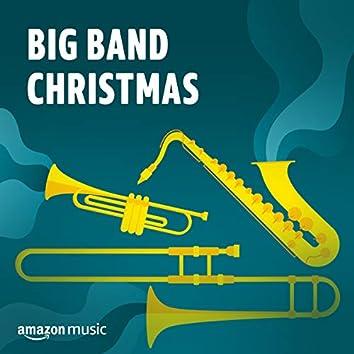 ビッグ・バンド・クリスマスソングス