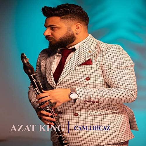 Azat King