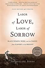 Best labor of love labor of sorrow Reviews