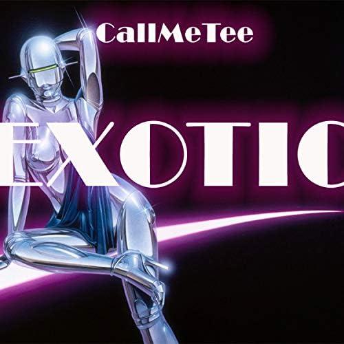 Callmetee
