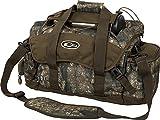Drake Waterfowl Blind Bag 2.0 Realtree Timber Large