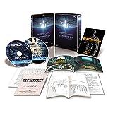 インデペンデンス・デイ<日本語吹替完全版>コレクターズ・ブルーレイBOX〔初回生産限定〕[FXXE-4147][Blu-ray/ブルーレイ]