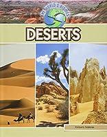 Deserts (World's Biomes)