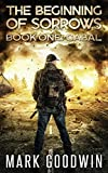 Cabal: An Apocalyptic End Times ...