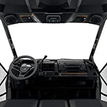 Can-Am Defender Overhead Complete Audio System, 715002019