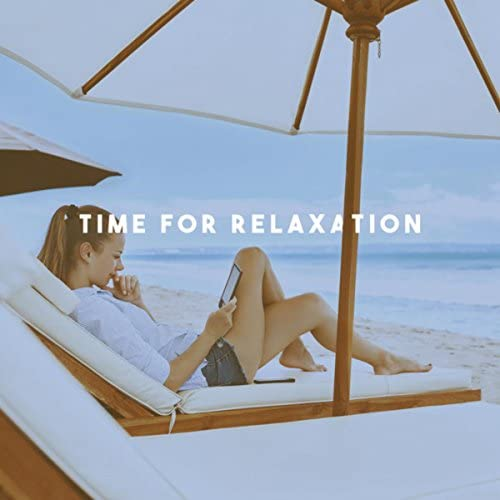 Meditation, Spa & Spa & Massage Therapy Music