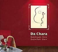 Da Chara