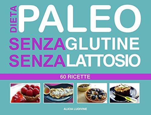 Dieta-Minune: Drumul de la 120 la 60 de kilograme