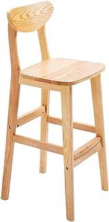 ▷ Comprar sillas nordicas pack 4 marron online en diciembre ...