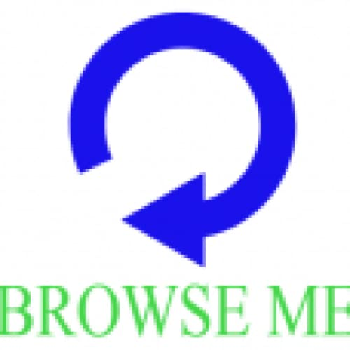 BROWSE ME