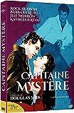 Capitaine Mystère [DVD]
