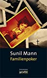 Familienpoker (Vijay Kumar) - Sunil Mann