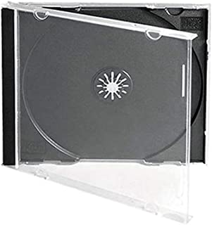 Best jewel case specs Reviews