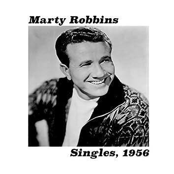 Singles, 1956
