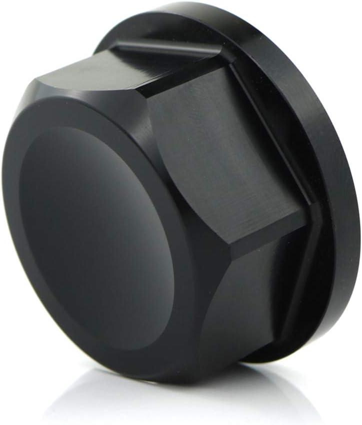 Xitomer Steering Stem Nut Fit GSXR750 for KAWASAK SUZUKI 1000 Animer and Luxury price revision