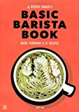 And Coffee Products of Basic Using the Basic Varistor Book Espresso Machine Arrange Coffee...
