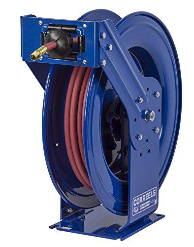 Coxreels TSH-N-475 Retractable Air, Water or Oil...