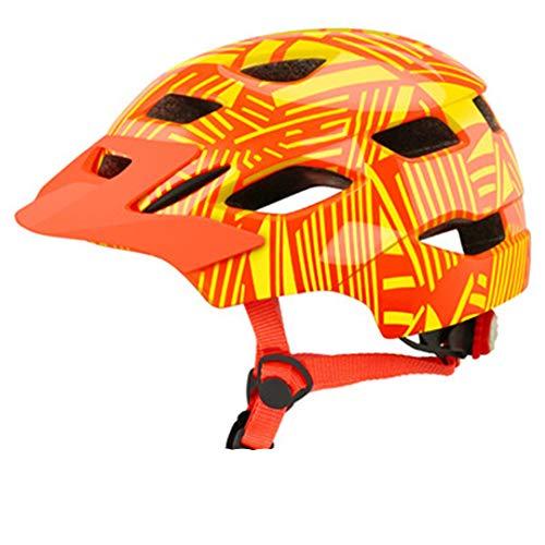 Bicicleta de Carretera Ciclismo Bicicleta Deportes Safety Casco Montar Mens Racing In-Mold Time-Trial Casco 3