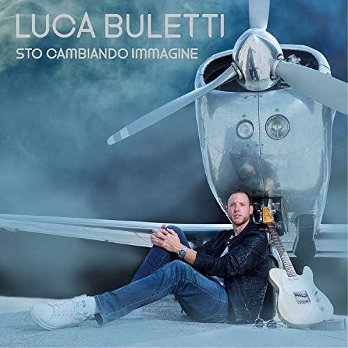 Luca Buletti