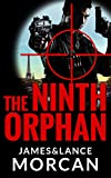 FREE KINDLE BOOK: The Ninth Orphan