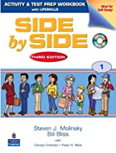 Best side by side third edition Reviews