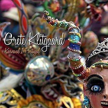 Karneval I Portugal